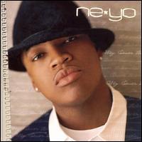 In My Own Words - Ne-Yo