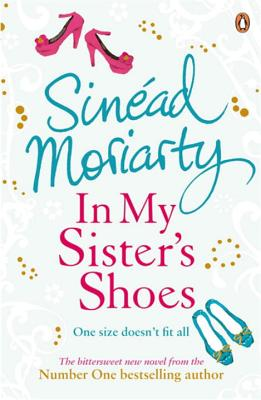 In My Sister's Shoes - Moriarty, Sinead