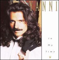 In My Time - Yanni