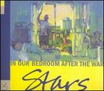 In Our Bedroom, After the War