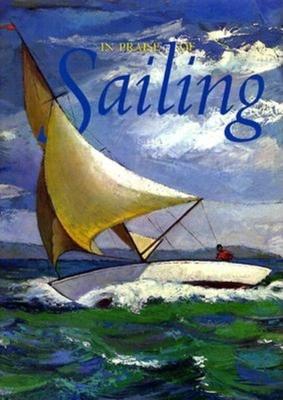In Praise of Sailing - Poltarnees, Welleran
