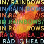 In Rainbows [180 Gram Vinyl]