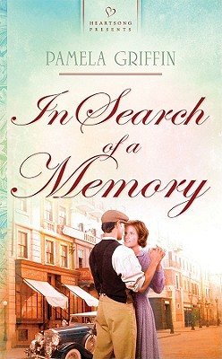 In Search of a Memory - Griffin, Pamela