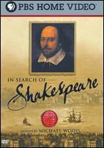 In Search of Shakespeare [2 Discs]