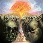 In Search of the Lost Chord [US 2008 Bonus Tracks] - The Moody Blues
