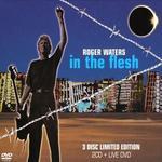 In the Flesh Live [CD/DVD]