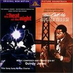 In the Heat of the Night/They Call Me Mr. Tibbs