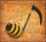 In The Key Of Bee!