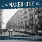 In the Naked City