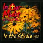 In the Studio 1993
