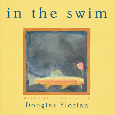 In the Swim - Florian, Douglas