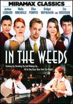 In the Weeds - Michael Rauch
