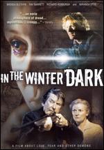 In the Winter Dark - James Bogle