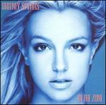 In the Zone [Bonus Track]