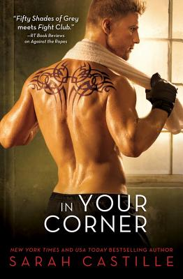 In Your Corner - Castille, Sarah