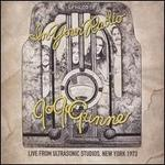 In Your Radio: Live from Ultrasonic Studios, New York 1973