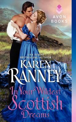 In Your Wildest Scottish Dreams - Ranney, Karen