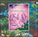 Incan Dream Music