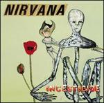 Incesticide [20th Anniversary 45rpm Edition]