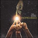 Incredibad [Clean CD/DVD]