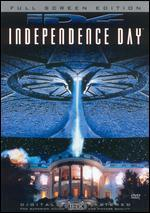 Independence Day [P&S]