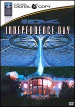 Independence Day [WS] [2 Discs] - Roland Emmerich
