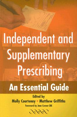 independent prescribing Independent prescribing there are many definitions of independent prescribing, the department of health (2006 para 7 & 8)) working definition is: 'independent prescribing is prescribing by a practitioner (eg doctor, dentist, nurse, and pharmacist) responsible and accountable for the assessment of patients with undiagnosed or diagnosed.