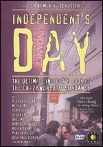Independent's Day - Marina Zenovich
