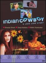 Indian Cowboy - Nikhil Kamkolkar