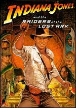 Indiana Jones and the Raiders of the Lost Ark [Special Edition]
