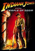 Indiana Jones and the Temple of Doom [Special Edition]