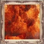 Indicud [Deluxe Edition]