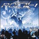 Indie Revolution Rock, Vol. 1