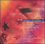 Indigo Christmas, Vol. 2