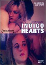 Indigo Hearts