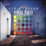 Indigo, Music for Exploration and Evolution