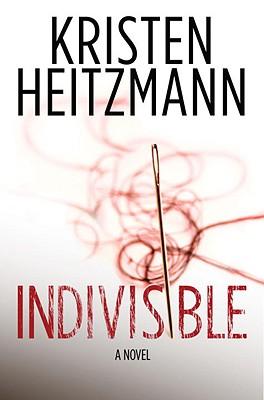 Indivisible - Heitzmann, Kristen