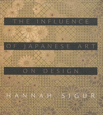 Influence of Japanese Art on Design - Sigur, Hannah