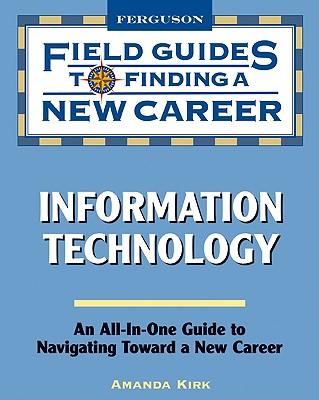 Information Technology - Kirk, Amanda