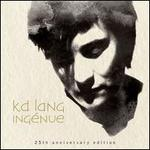 Ingénue [25th Anniversary Edition] [LP]