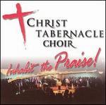 Inhabit the Praise