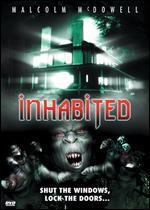 Inhabited - Kelly Sandefur