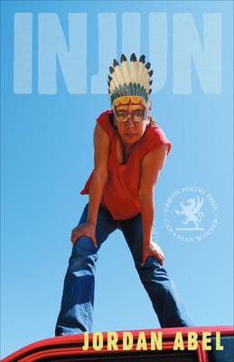 Injun - Abel, Jordan