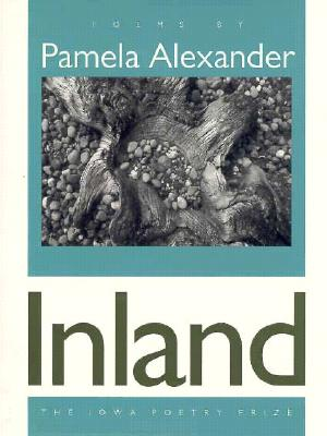 Inland - Alexander, Pamela