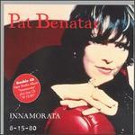 Innamorata/8-15-80 - Pat Benatar