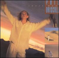 Inner Man - Phil Driscoll