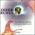 Inner Runes