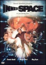 Innerspace - Joe Dante