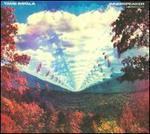 Innerspeaker [Deluxe Edition]