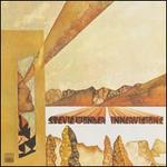 Innervision